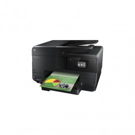 HP OfficeJet 8615